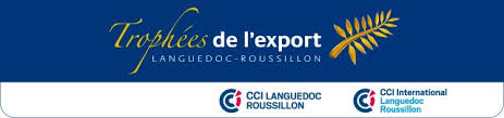 tropées export LR