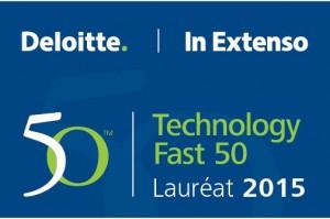 logo fast 50