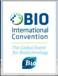 logo Bio SF
