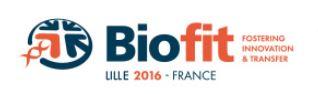 logo-biofit-2016